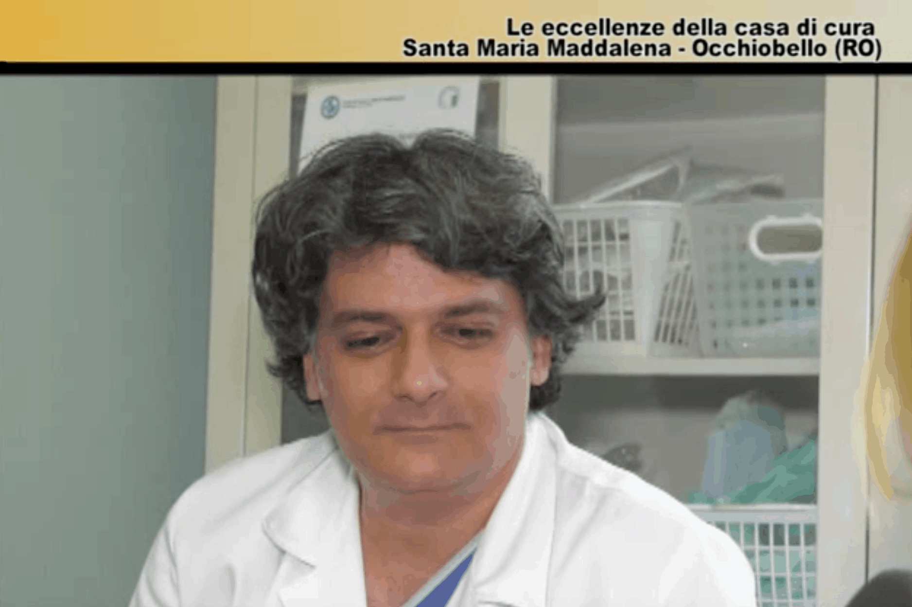dott. giuseppe maida